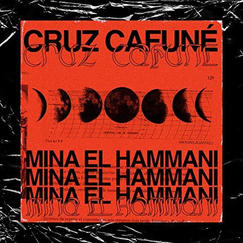 Mina el Hammani [Explicit]