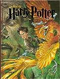 Harry Potter och hemligheternas kammare (schwedisch, swedish, svenska) (Livre en allemand)
