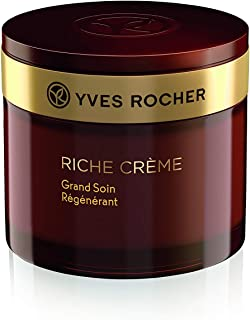 Best yves rocher riche creme intense regenerating care Reviews