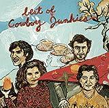Songtexte von Cowboy Junkies - Best of Cowboy Junkies