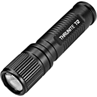 Deals on ThruNite Ti2 EDC AAA Cree XTE 120 Lumens Mini LED Flashlight
