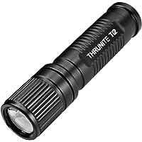 ThruNite Ti2 EDC AAA Cree XTE 120 Lumens Mini LED Flashlight