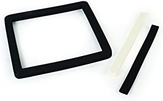 Best rv air conditioner gasket kit Reviews