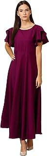 KLOOK Women's Maxi Dress (kd33-$P)