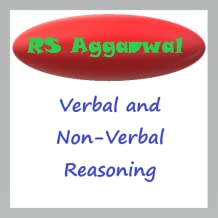 non verbal reasoning apps