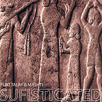 Sufisticated