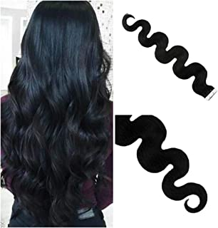 glam time hair extensions coupons