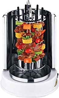 Best shawarma machine for home use Reviews