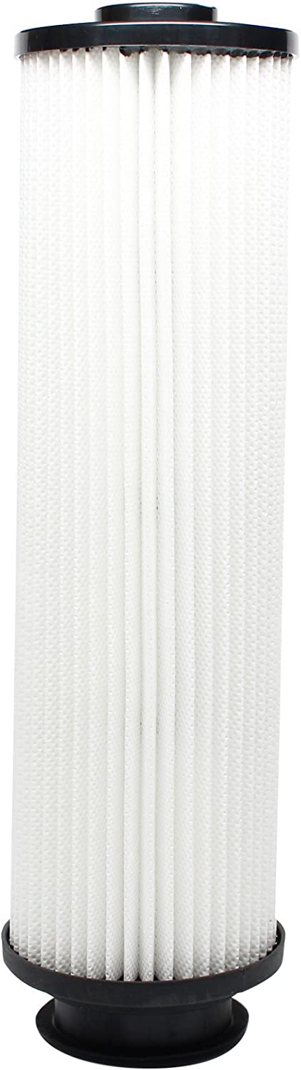 4-Pack 売れ筋 Replacement 正規品 Type 201 43611042 42611049 40140201 Filter