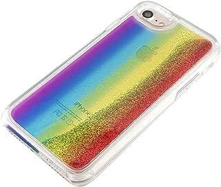 Best rainbow phone cases Reviews