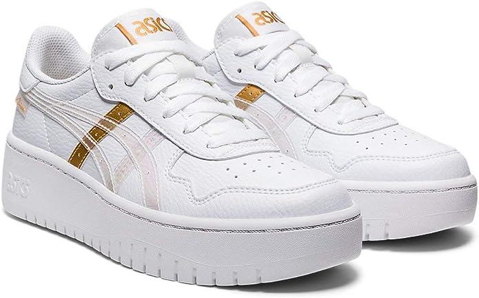 ASICS Women's Japan S PF Shoes