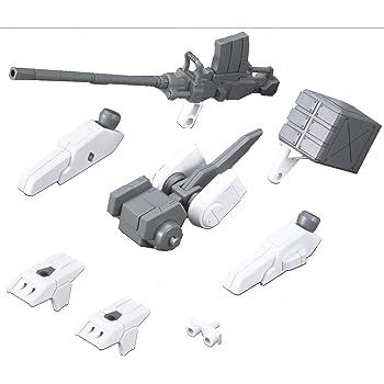 Bandai Gunpla HGBC 1//144 Gundam Ez-arms Build Fighters Support Weapon 016