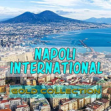 Napoli International (Gold Collection)