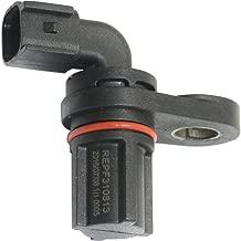 Best 2007 f150 speed sensor location Reviews