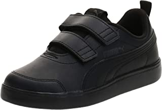 PUMA Courtflex v2 V PS Boys Sneakers