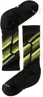 Kids' Over-the-Calf Socks - OTC Ski Racer Socks, Lightly...
