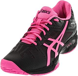 Women's GEL-Solution Speed 3 Tennis Shoe