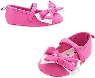 ديزني حذاء الاطفال - بنات