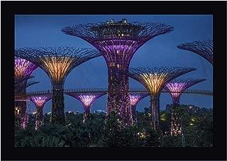 Best singapore tower garden Reviews