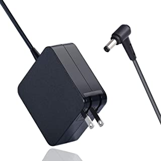 Best ac adapter 19v 2.1 a Reviews