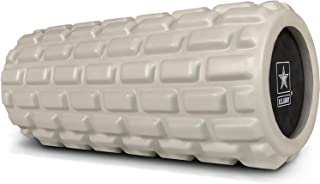 U.S. Army Foam Roller - Deep Tissue Massage Roller for Trigger Point Release on Muscles - Choose from 3 Greens or Black