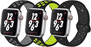 Best nike sport band vs sport band Reviews