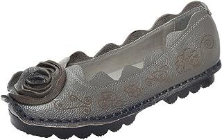 Suchergebnis auf für: Cortex Schuhe: Schuhe