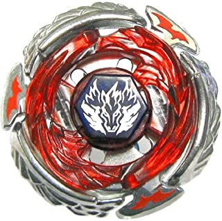 Best beyblade wing pegasis Reviews