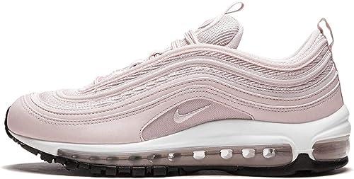 Nike W Air Max 97, Chaussure De Course Femme : Amazon.fr ...