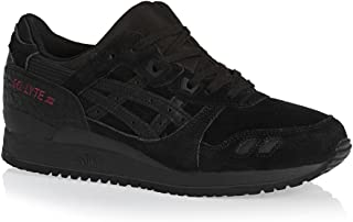 code promo f9056 ee606 Amazon.fr : Asics Gel Lyte 3 - 37 / Chaussures homme ...