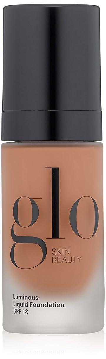 フロンティア屋内でより平らなGlo Skin Beauty Brow Gel - # Clear 4.5ml/0.15oz並行輸入品
