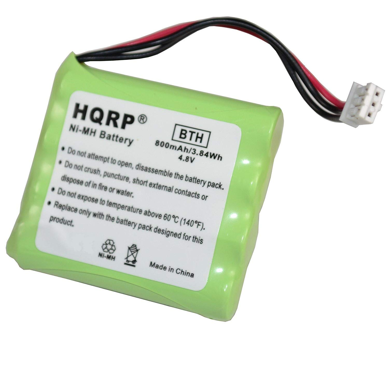Bateria Para Philips Pronto TSU3000 TSU3500 TSU6000 TSU7000