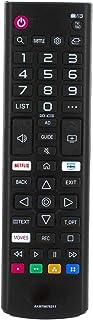 Amazon.es: mando lg smart tv - 121AV