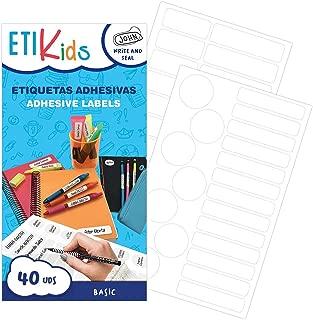 Best label pencils school Reviews