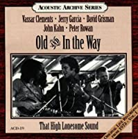 THAT HIGH LONESOME SOUND (1996-02-22)