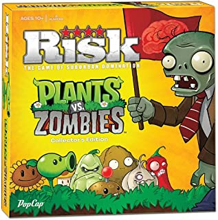 plants vs zombies 2 game modes
