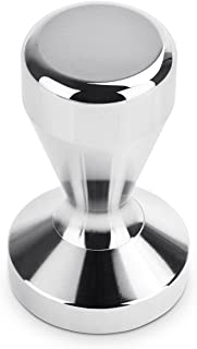 Best espresso tamper 57mm Reviews