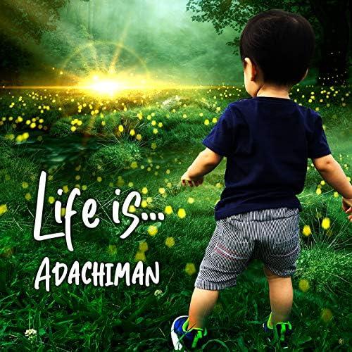 Adachiman