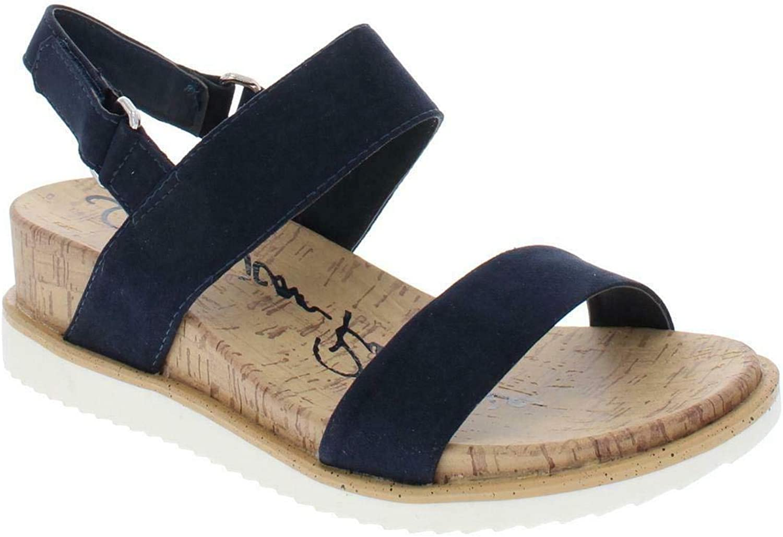 American Rag Womens Dalary Open Toe Casual Slingback Sandals