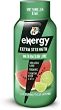 Best sk energy shots Reviews