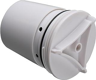KleenWater KB Pro Replacement Water Filter Cartridge