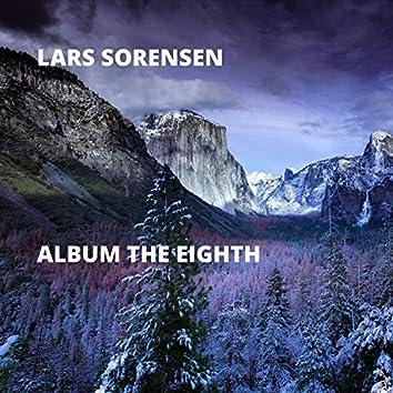 Album the Eighth