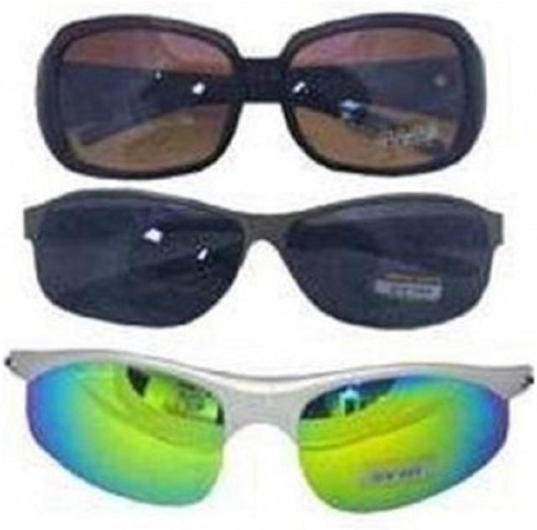 Diamond 72 each  Sunglasses (SG399)