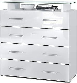 Amazon It Cassettiera Design