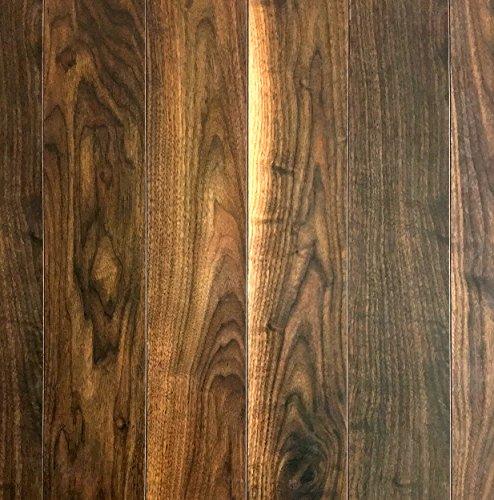 Balterio Walnut Premium European Laminate | Amazon