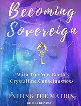 Becoming Sovereign: Exiting the Matrix