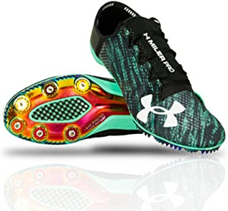 the latest 66301 cc7f3 Under Armour Speedform Miler Pro Athletic Shoe