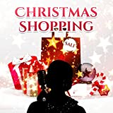 Christmas Shopping - Gifts in Boxes, Smell of Cinnamon, Sweetness Vanilla, List of Gifts, Packages...