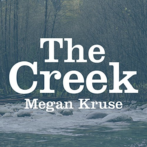 The Creek Titelbild