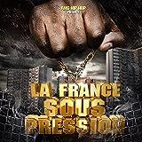 La fin d'une France